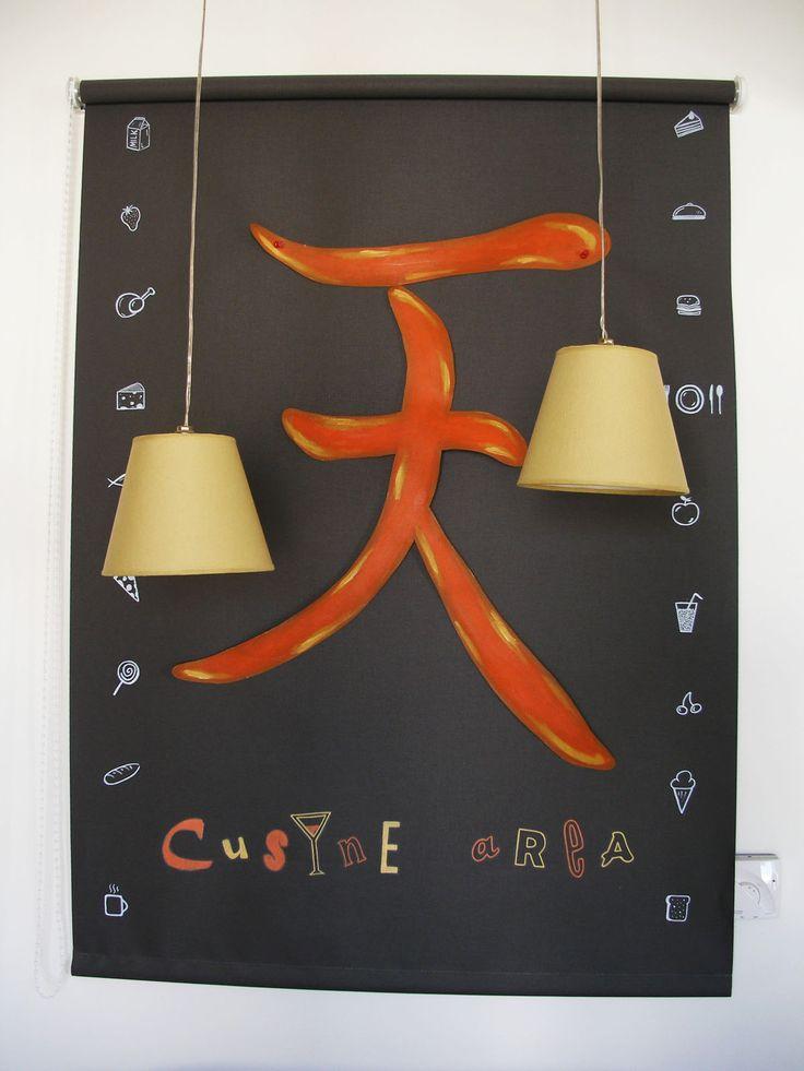 kanji 5