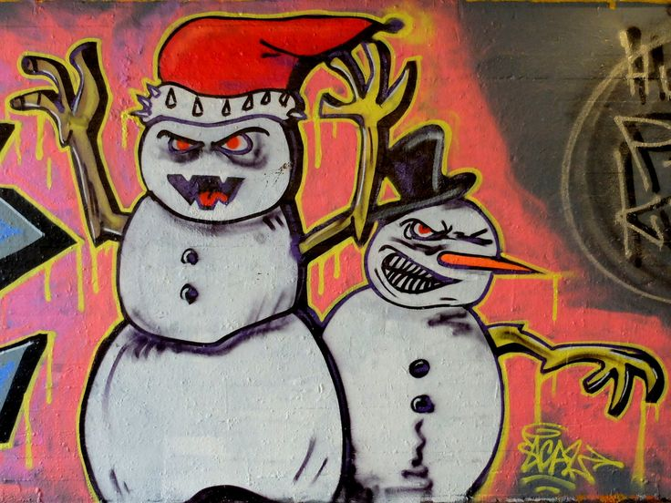 https://flic.kr/p/Pp8sT4 | Graffiti Overschie
