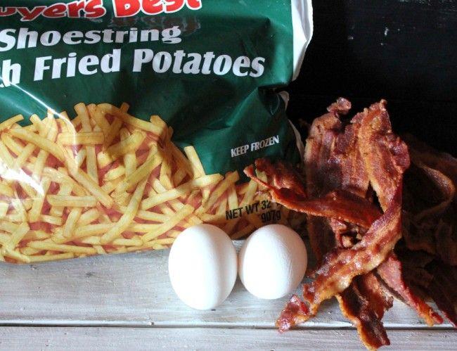 Oh Bite It - http://www.ohbiteit.com/2013/03/bacon-fries.html