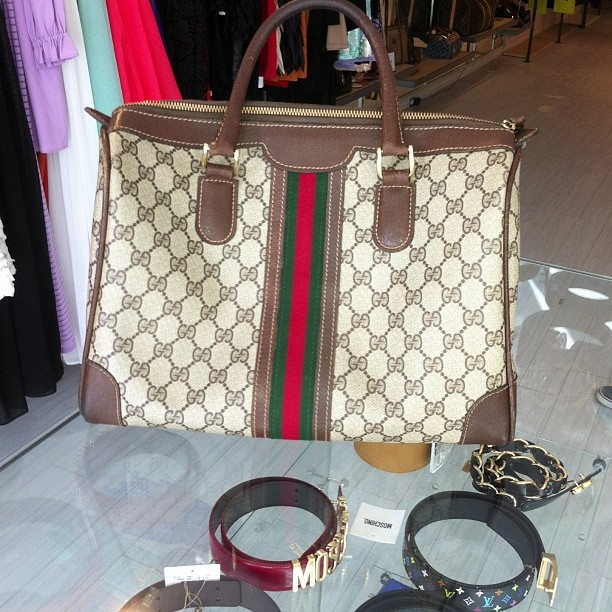 Gucci dr speedy bag! So hot! Lv move over! Only 695! #mtl #montreal #remixmontreal - @remixclothing- #webstagram
