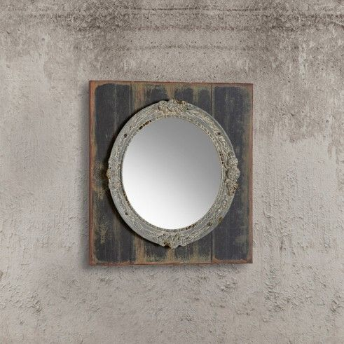 #shabby #style #vintage #stile #vetro #progetti #interior #design #casa #arredo #interni #professionisti #legno #tendenze #2017 #madeinitaly #tavoli #sedie #total #look #lodon #industrial #provenzali #mood #emozionale #artigianale  #SPECCHI #MIRROR