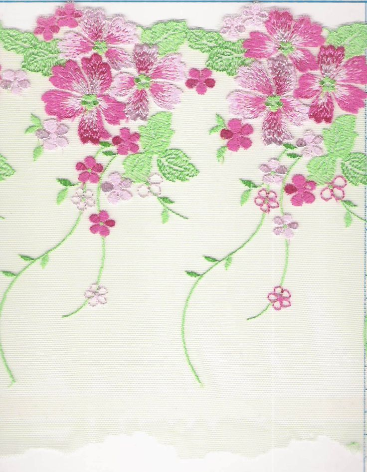 Best ideas about embroidery on pinterest hand
