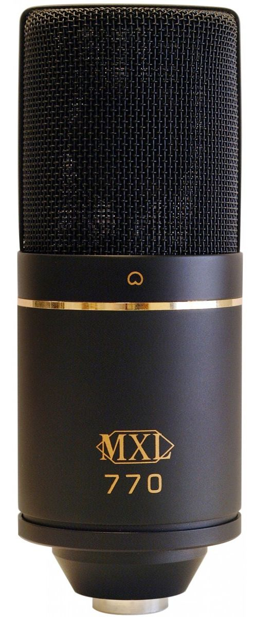 A solid, cheaper priced mic for vocals. #HomeRecordingStudios #Microphones #SoundOracle #Drums #DrumKits #Beats #BeatMaking #OraclePacks #OracleBundle #808s #Sounds #Samples #Loops #Percussions #Music #MusicQuotes #InspiringMusicQuotes #MusicProduction #SoundProducer #MusicProducer #Producer #SoundDesigner #SoundEngineer www.soundoracle.net