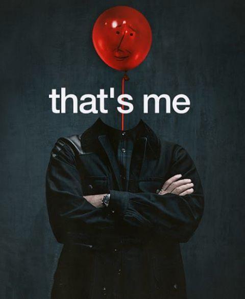 Sherlock season 4 john
