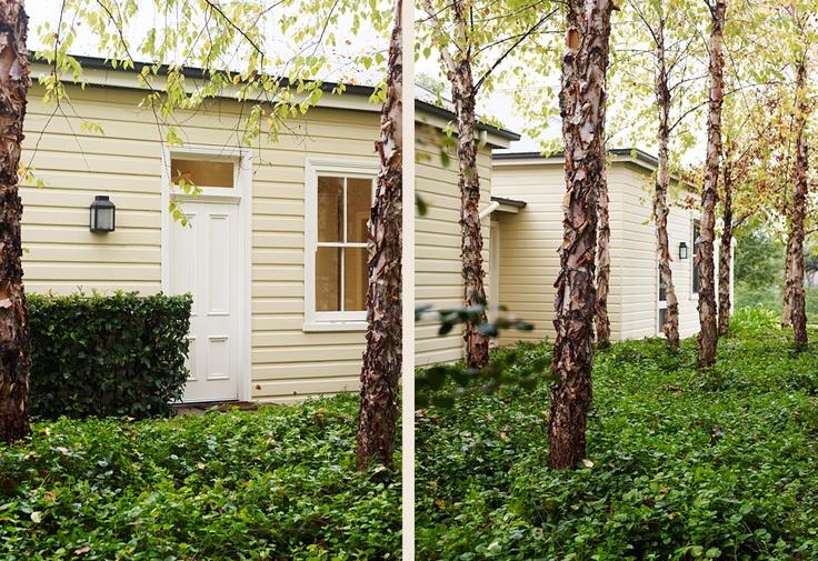 Darley Woodlands Homestead #interiordesign #interior #decor #home #adelaidebragg
