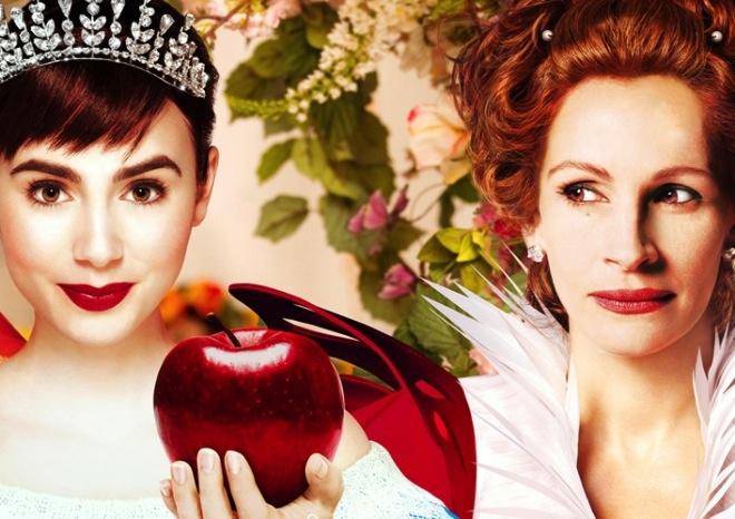 【画像 6/7】石岡瑛子の遺作「白雪姫と鏡の女王」の衣装展が開催   Fashionsnap.com