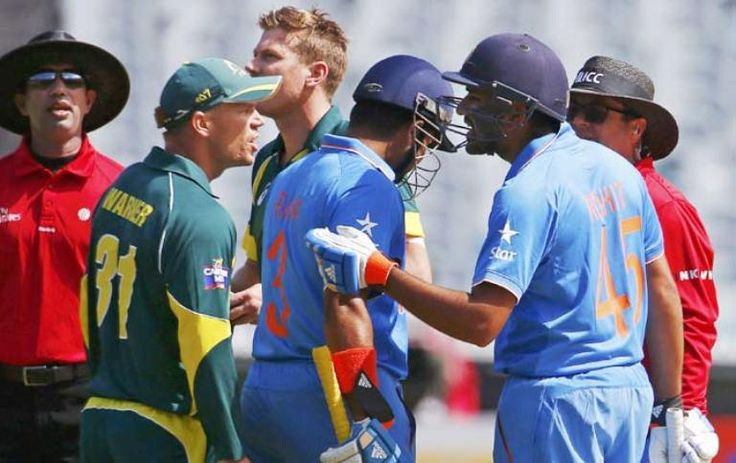 #Tri_Series_Final Hopes alive for India cause of Washout - http://www.vishwagujarat.com/sports/tri-series-final-hopes-alive-for-india-cause-of-washout/