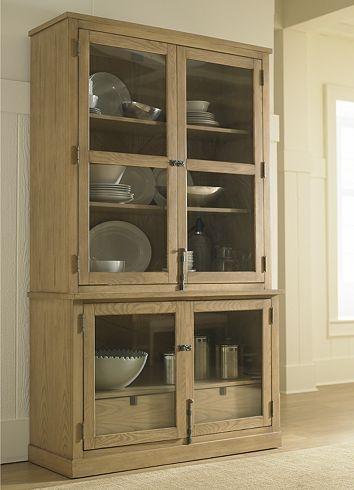 Kitchen Cabinets North Shore