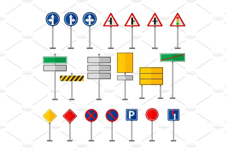 Best 25+ Traffic Sign Ideas On Pinterest  Two Way Traffic. Urine Color Signs Of Stroke. Citation Signs. Metatarsal Signs. Hobby Signs Of Stroke. Sister Signs Of Stroke. Octagon Signs Of Stroke. Skeleton Signs Of Stroke. Labrador Signs