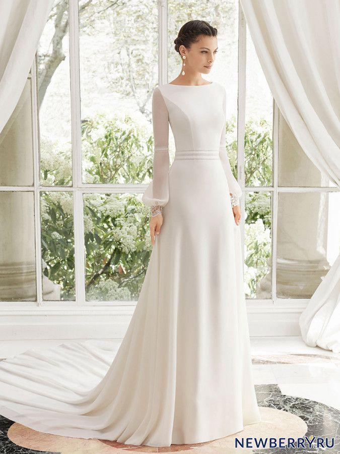 Vestidos de novia americanos online dating