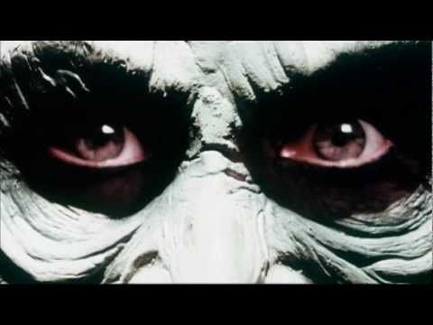 Final Processing-Why everyone should love Halloween 3: Season of the Witch | meathookcinema.com