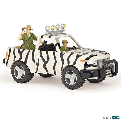 Papo Φιγούρα Αυτοκίνητο Περιηγήσεων    #papo_figures #παπο #figura #φιγουρα #φιγούρα #φιγούρες #φιγουρες #Μινιατούρες_Papo #papo_greece #papo_toys_greece #μινιατούρες #papo