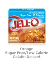 Orange Creamsicle Jello Shots    1 Box Orange Jello (I use sugar free)  1 Cup Hot water  1/2 Cup Cold Water  1/2 Cup Alcohol (vodka or rum)  1 8oz Tub Cool Whip    Dissolve the Jello in the Hot water, add the cold water and vodka, mix, then add all of the cool whip and mix.  Put in Fridge for 4 hours.  Top with whipped cream if desired.
