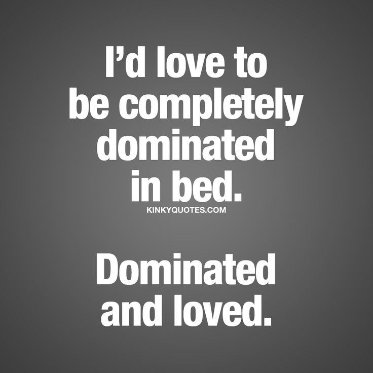 Top 25 Best Love Quotes For Her Ideas On Pinterest -2707