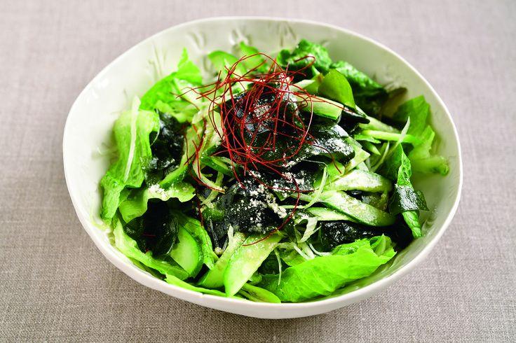 チャーハンや炒めもの作りに大活躍の「創味シャンタン」に粉末タイプが登場!おうちで本格的な中華料理が作れる!と大人気の中華調味料「創味シャンタン」。この春、新たに粉末タイプが発売されるんです。今までど