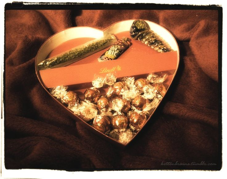 21 best valentine's day for stoners only images on pinterest, Ideas