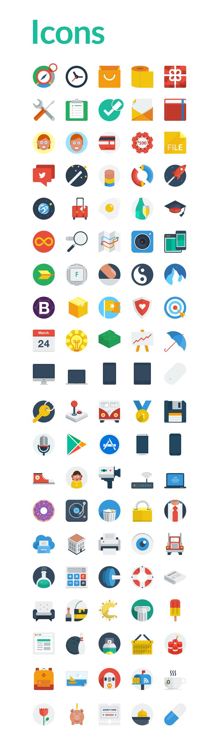 2.Icons-Pack@2x.png (2000×6812)