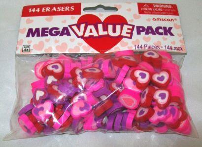 heart-erasers.jpg 410×300 pixels