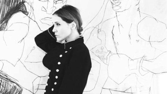 Artist Dana Louise Kirkpatrick Shares Her Art Basel Favorites   coveteur.com