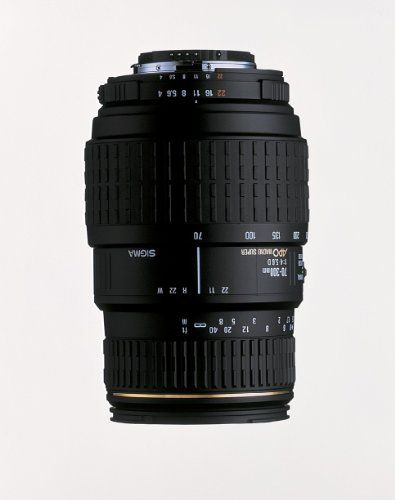 Sigma 70-300mm f/4-5.6 DG APO Macro Telephoto Zoom Lens for Nikon SLR Cameras Sigma http://www.amazon.com/dp/B000A7V2DC/ref=cm_sw_r_pi_dp_OdVRtb1STK977YEQ