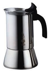 Espressokeitin 10 kup Venus induction