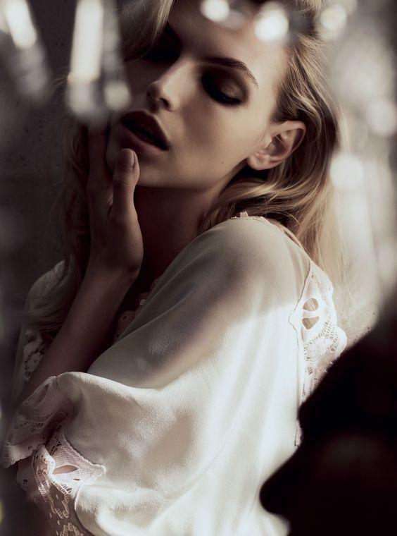 Femeia perfecta   ' Nu poti sa aflii ceva, daca nu stii cu exaccitate ceea ce cauti '   # http://talosdarius.ro/femeia-perfecta/