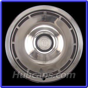 Dodge Aspen Hub Caps, Center Caps & Wheel Covers - Hubcaps.com #Dodge #DodgeAspen #Aspen #HubCaps #HubCap #WheelCovers #WheelCover