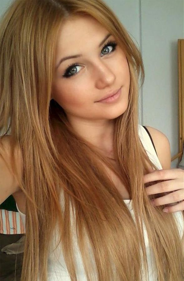 best long hairstyles for women long hairstyle unique