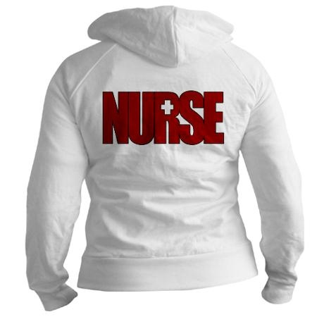 Choose from a range of Nursing sweatshirt designs or make your own! Shop Zazzle for custom sweatshirts & more!