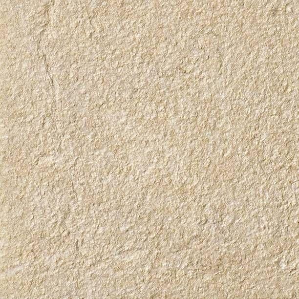 Oltre 25 fantastiche idee su rivestimento in pietra su - Piastrelle rivestimento esterno ...