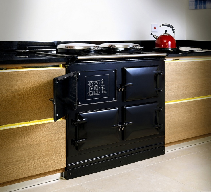 27 best images about aga cooking range on pinterest for Kitchen designs with aga cookers