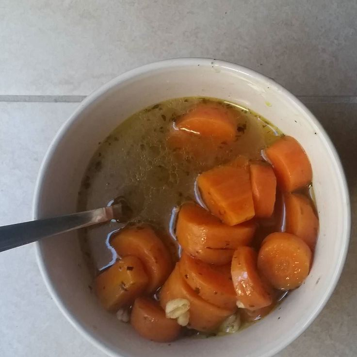 white willow soup with carrots #secretingredient #notsosecret #willow #bark #soup #carrots #silberweidenrinde August 13 2017 at 05:46PM