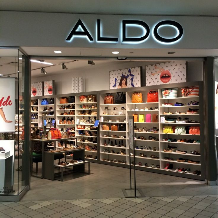aldo shoes store near me hours to minutes icon