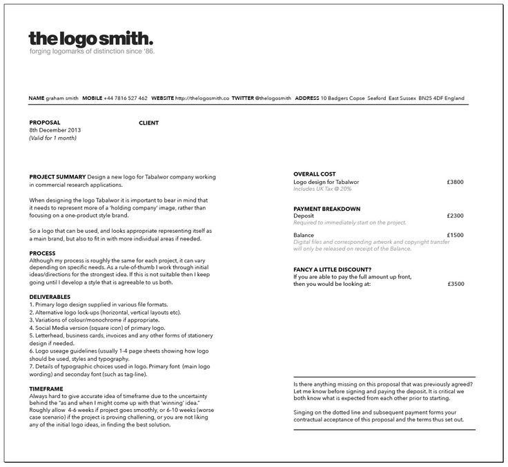 11 best Free Trademark Search images on Pinterest Trademark search - project proposal example