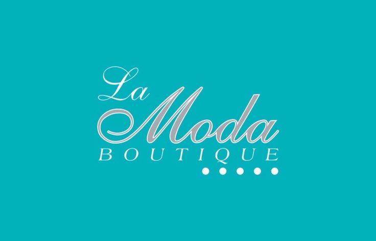 www.lamodaboutique.com  Online woman's clothing Boutique base on the Sunshine Coast, QLD Australia