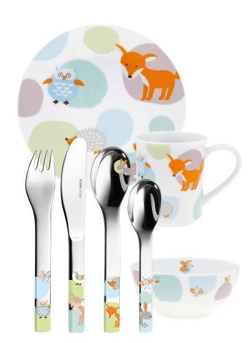 The 25+ best Besteck \ geschirr ideas on Pinterest Küche deko - edles geschirr besteck porzellan silber