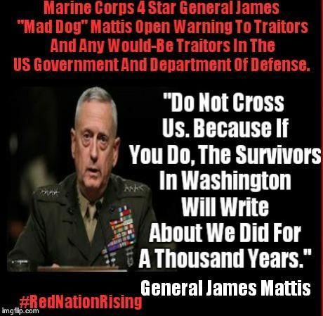 41ab56e41917c0ebe199b87b9fb43154 american grit james mattis 9 best mattis images on pinterest military quotes, james mattis