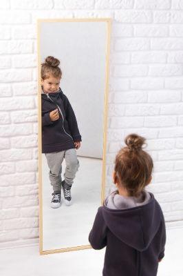 Maybe4baby: zipped hoodie