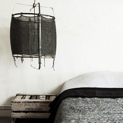 20 beste afbeeldingen van kamer 26 lampen bamboe for Exclusive lampen