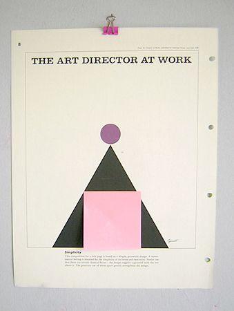 Art Director