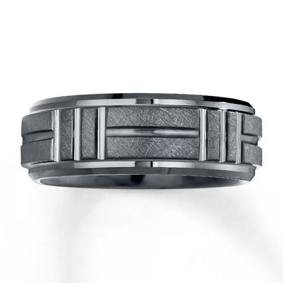 Jewelry from Kay Jewelers  your trusted Jewelry Store  Find this Pin and  more on Men s Wedding Bands  147 best Men s Wedding Bands images on Pinterest   Men wedding  . Kay Jewelers Mens Wedding Bands. Home Design Ideas