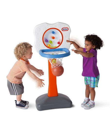 125 best images about toddler gross motor on pinterest preschool activities baby trampoline. Black Bedroom Furniture Sets. Home Design Ideas
