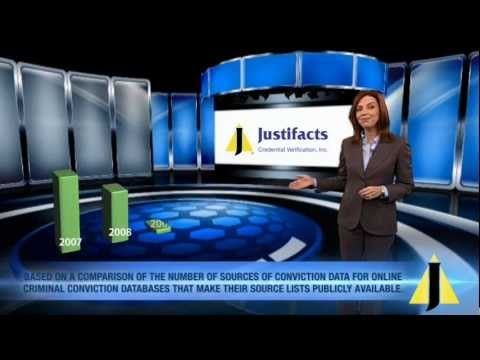 JUSTIFACTS IS ONE OF THOSE COMPANIES THAT EVERY PARALEGAL SHOULD HAVE IN THEIR CONTACTS LIST...