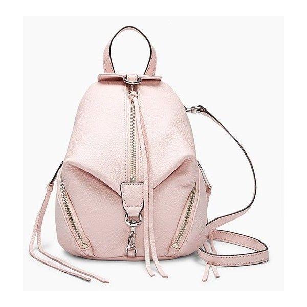 Обзор лучших рюкзаков для женщин
