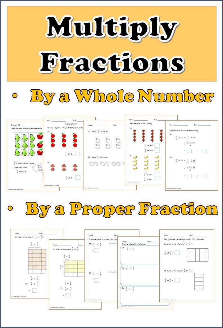 best 25 fractions worksheets ideas on pinterest fractions worksheets grade 4 math fractions. Black Bedroom Furniture Sets. Home Design Ideas