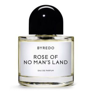 Best Perfumes For Women to Buy Online!