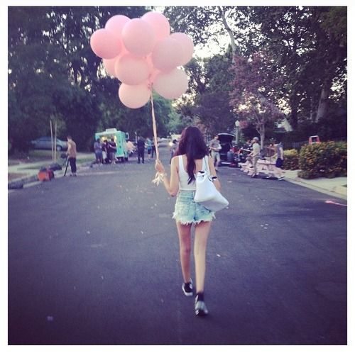 I hear melodies in my head - Madison Beer