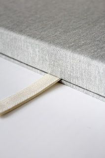 kostas boudouris / bookbinding_papercrafting: box with magnets closing