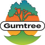 Gumtree UK. There are a lot of different cages for sale, and some poor furbabies, puppy farm dogs no doubt etc.