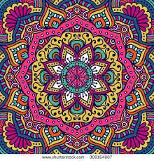 Image result for mandala pictures